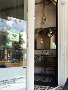 Cate de mi Corazon   Vegetarian + Vegan Restaurant in Mexico City