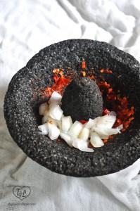 xoconostle salsa