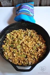 tofu-scramble-vegan-breakfast-tacos