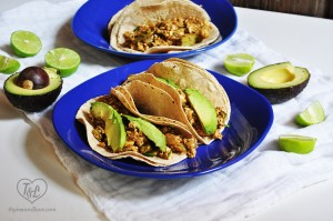 vegan-breakfast-tacos-tofu-scramble