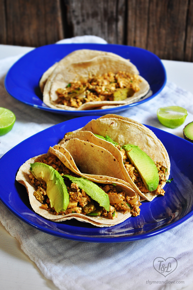 vegan-breakfast-tacos
