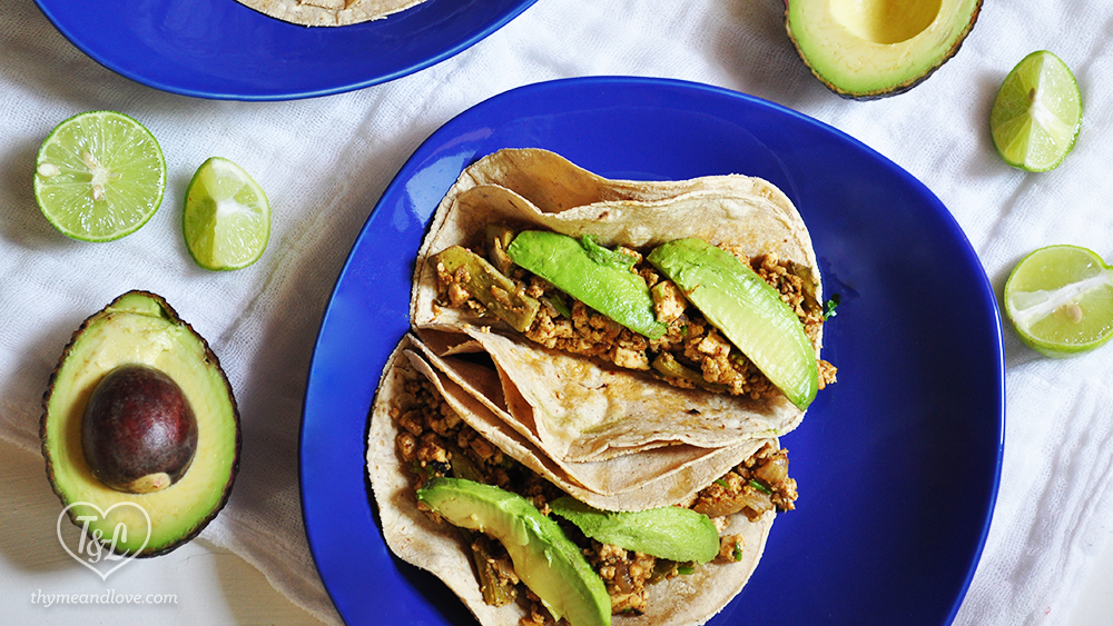 vegan-breakfast-tacos-tofu-scramble