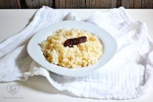 chipotle-white-rice