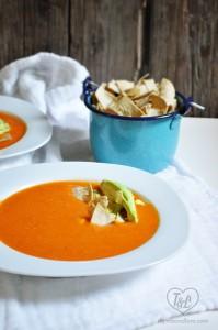 mexican-bean-tomato-soup