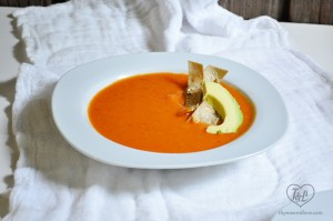 mexican-bean-and-tomato-soup
