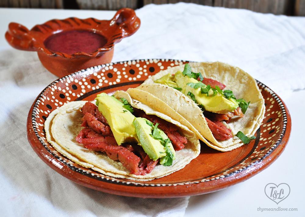 vegan-seitan-tacos