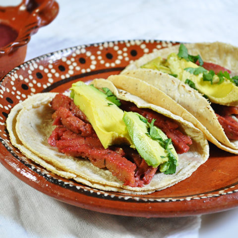 oven-roasted-setian-tacos