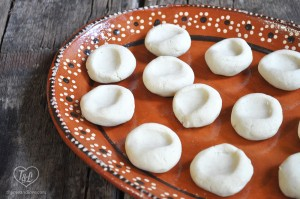 mexican-beans-with-masa-dumplings