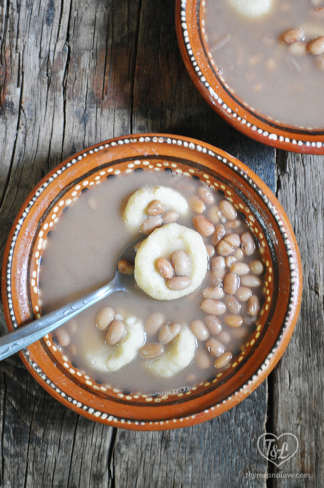 mexican-bean-soup-with-masa-dumplings