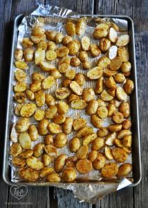 chili-roasted-potatoes