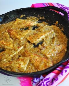 tofu-tomatillo-chipotle-sauce