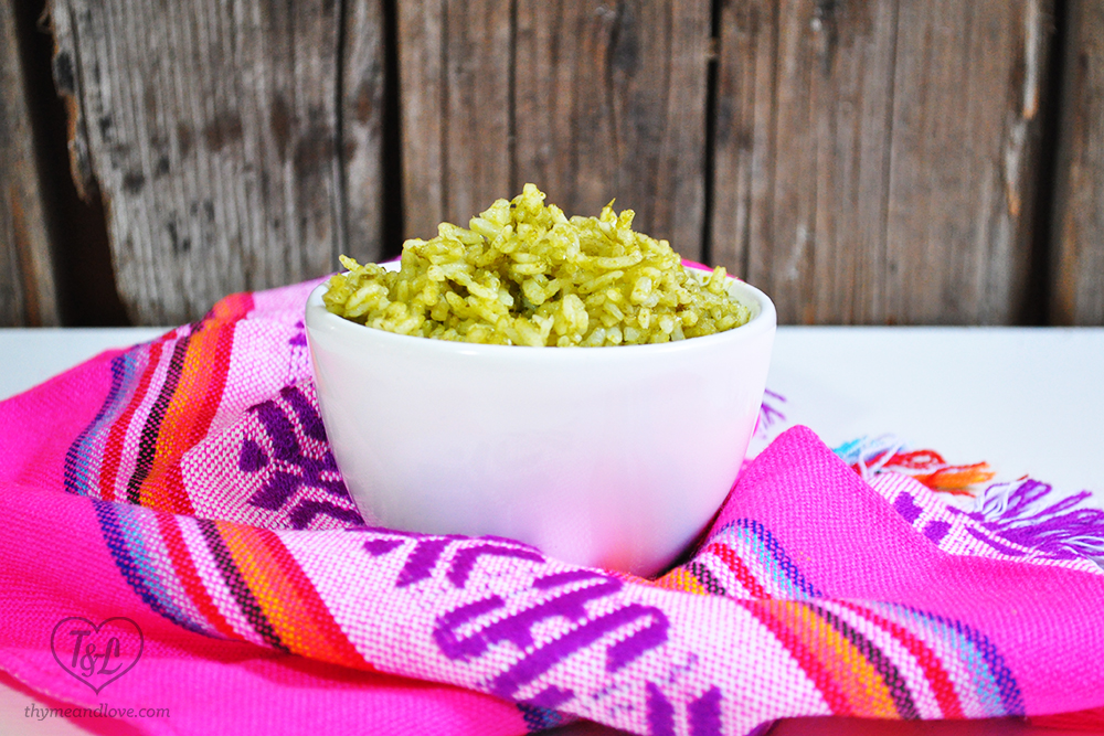 mexican-green-rice-arroz-verde