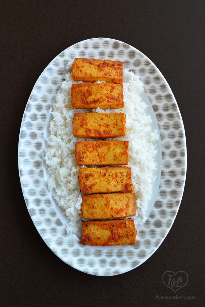 orange-ginger-baked-tofu