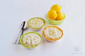 lemon-vanilla-rice-pudding