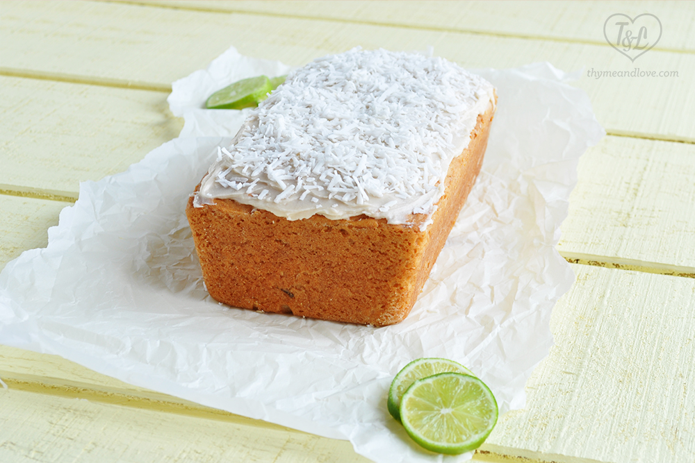 coconut-lime-pound-cake-vegan