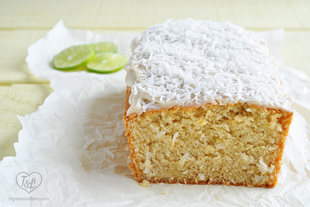 coconut-lime-pound-cake