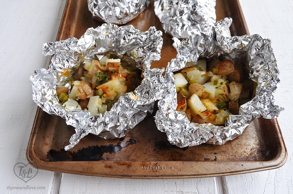potato-packets