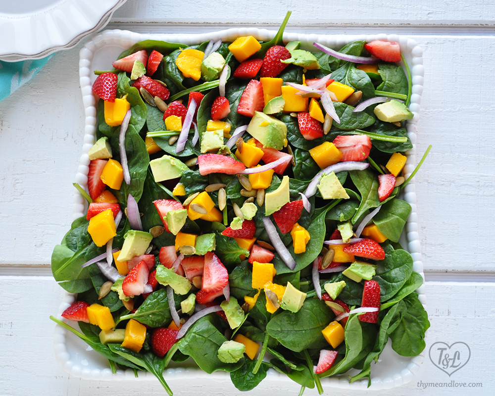 margarita-salad=tequila-dressing