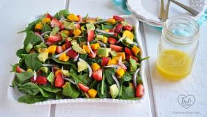 margarita-salad-tequila-lime-dressing