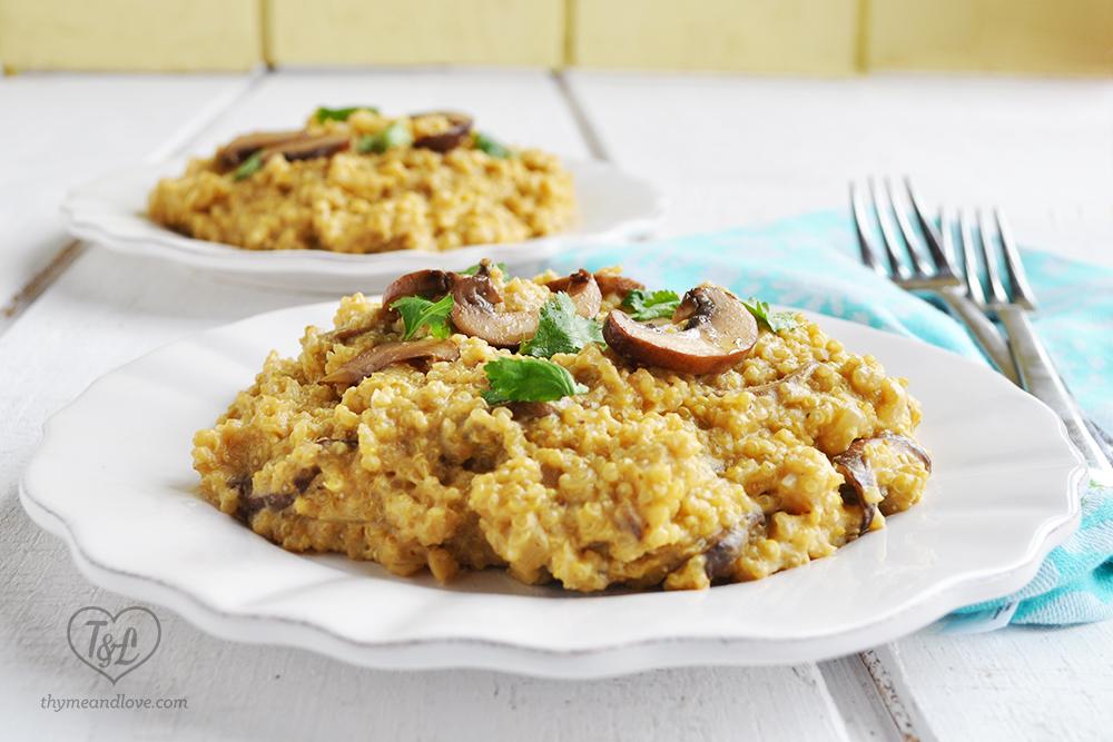 quinotto-quinoa-risotto