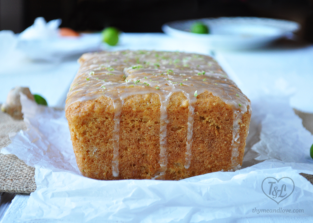 key-lime-ginger-pound-cake