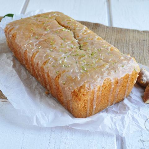 key-lime-ginger-pound-cake