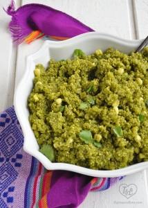 mexican-green-quinoa