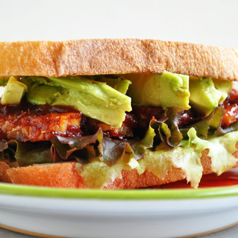 bbq-baked-tempeh