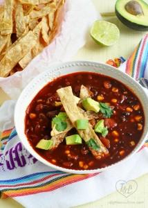 ancho-tortilla-black-bean-soup