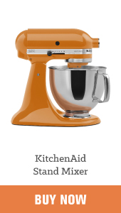 KitchenAidStand-Mixer