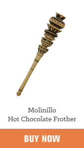Molinillo-Hot-Chocolate-Frother