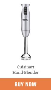 3-Cuisinart-Hand-Blender