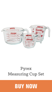 Pyrex-Measuring-Cup-Set