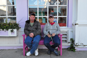 Mackinac Island Travel Tips for your next vacation!