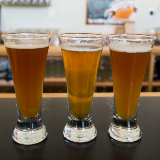 Traverse City Ale Trail Travel Guide