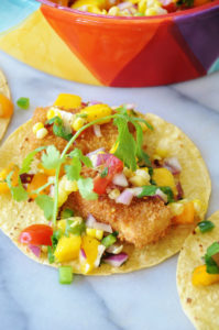 20 Vegan Taco Recipes. Looking for some taco inspiration, check out this round-up of delicious vegan taco recipes!