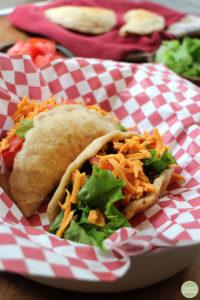 20 Vegan Tacos for Cinco de Mayo