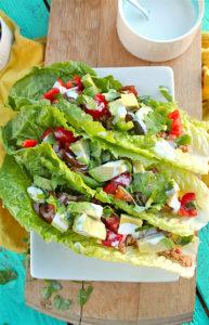 20 Vegan Taco Recipes for Cinco de Mayo