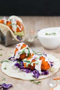 20 Vegan Tacos Recipe perfect for Cinco de Mayo