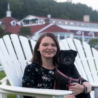 Mission Point Resort: A Pet-Friendly Oasis