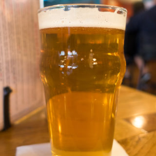 A Craft Beer and Vegan Food Guide to Grand Rapids, Michigan guide.
