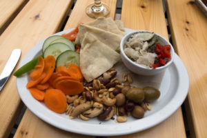A Craft Beer and Vegan Food Guide to Grand Rapids, Michiganguide.This guide will tell you where to find all the best vegan food & craft beer in Grand Rapids.