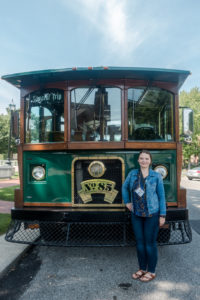 Wabash, Indiana Travel Guide. There is so much to do in this charming small town.