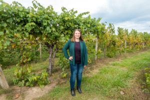 Lake Michigan Shore Wine Trail is an upcoming wine area of the Midwest. This travel guide will show you how to visit the Lake Michigan Shore Wine Trail and why is should be on your bucket list!