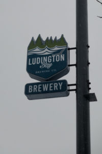 Planning a trip to Ludington, Michigan? Check out these 3 Must-Visit Craft Breweries in Ludington. It's the perfect destination for craft beer enthusiasts. #ludington #michigan
