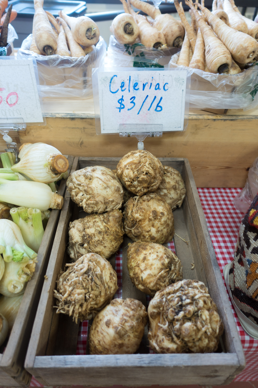 Shop for local produce and products at the indoor farmers market locatedinside theVillage at Grand Traverse Commons. #michigan #traversecity