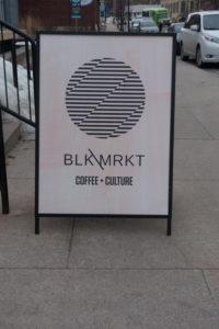 Coffee Shops located in Traverse City, Michigan