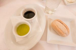 A guide to the Best Disney Restaurants for Vegans.