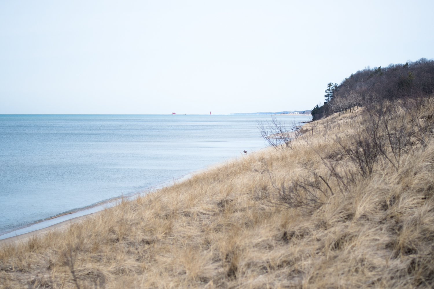 A guide on the best things to do in Grand Haven, Michigan.#GrandHaven #Michigan