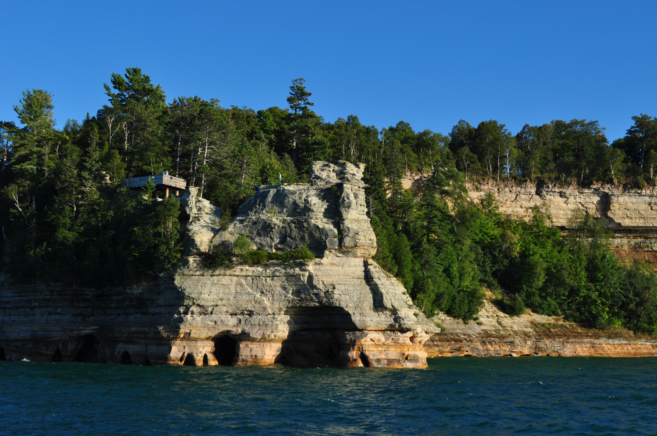 Best Michigan Summer Vacation Spots Thyme Amp Love